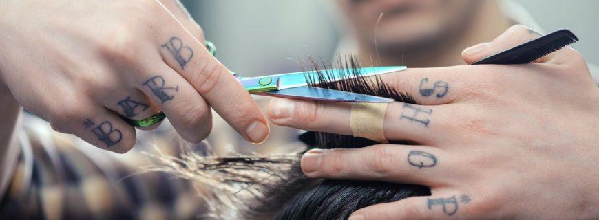 barber-shops-insurance